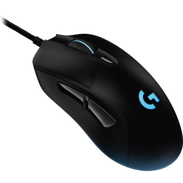 17421ae7202 Bionic Online Computers Store Cyprus - https://bionic.com.cy/products/ logitech-g403-gaming-mouse