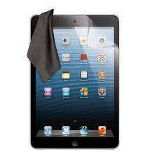 2x Trust iPad Mini Screen Protectors