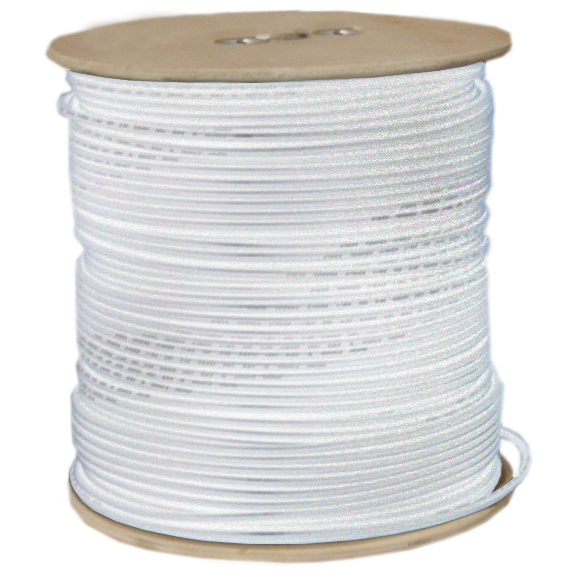 Beautiful Flat Shielded Festooning Wire Image Collection - Wiring ...