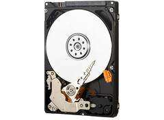 "1TB 2.5"" Hitachi Notebook Hard Disk"