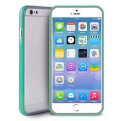 Puro iPhone 6,6s Plus Bumper Cover Case
