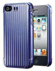 Cooler Master iPhone 4, 4S Cover Case