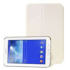 Flip Case for Samsung Galaxy Tab 3 Lite