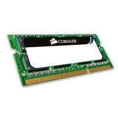 Corsair 4GB DDR3 1333MHz SODIMM