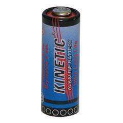 Kinetic Battery 23A