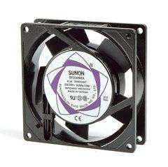 SUNON FAN SF23092A
