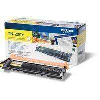 Brother Toner TN230Y