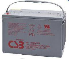 CSB Battery 12v 49Ah