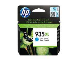 HP 935XL Cyan Ink for Pro 6220 6820 6830