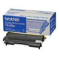 Brother Toner TN2000