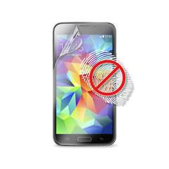 Puro Samsung Galaxy S5 screen Protector