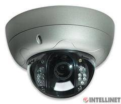 Intellinet 550413 IP Camera