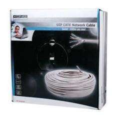 Konig Cat6 UTP Cable