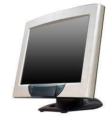 Birch TM3000IIBU Touch Screen Monitor
