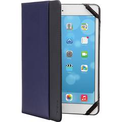 Targus iPad Mini Cover Case