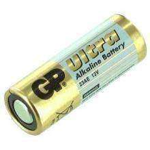 GP Battery 23A