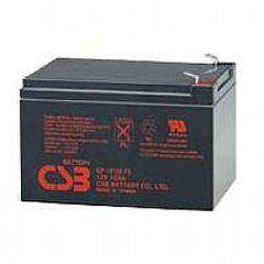 CSB Battery 12v 12Ah