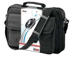 Trust 15857 Carrying Case
