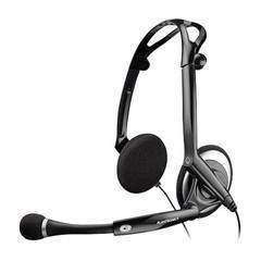 Plantronics 400 DSP Headset
