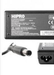 Hipro HP/Compaq Power Adapter