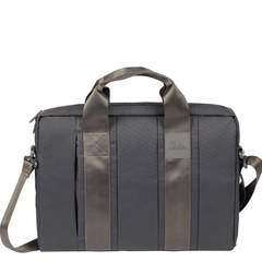 "RivaCase 15.6"" Carrying Case"