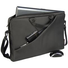 "RivaCase 8730 15.6"" Carrying Case"
