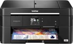 Brother MFC-J5320DW Printer