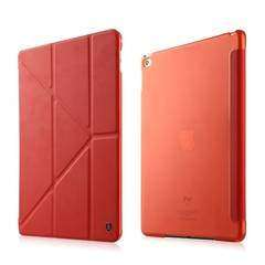 Baseus iPad Air 2 Cover Case