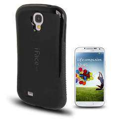 iFace Galaxy S4 Cover Case