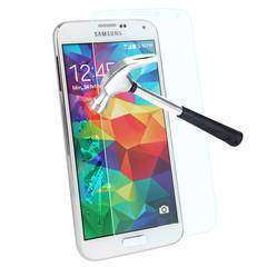 Link Dream Galaxy s5 Screen Protector