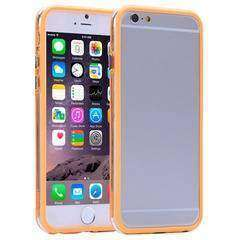 iPhone 6,6s Bumper Case and Plastic Cover