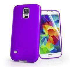 Galaxy S5 Cover Case