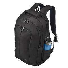 "RivaCase 8460 17"" Notebook Backpack"