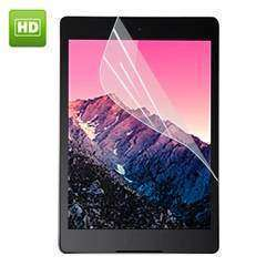 Nexus 9 Screen Protector