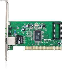 TP-LINK Ethernet card TG-3269