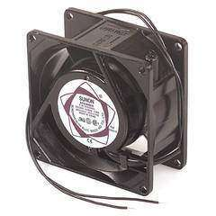 Sunon SF23080A Fan