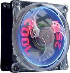 Konig CMP FAN40TEXT