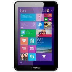 Prestigio Multipad Visconte Quad Tablet