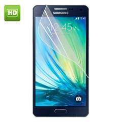 Ksix Galaxy S5 Screen Protector