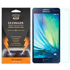 BUFF Galaxy A5 Screen Protector