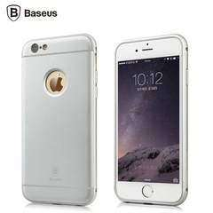Baseus iPhone 6,6s Cover Case