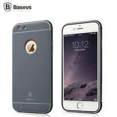 Baseus iPhone 6,6s Plus Cover Case