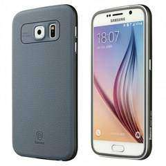 Baseus Samsung Galaxy S6 G920 Cover Case