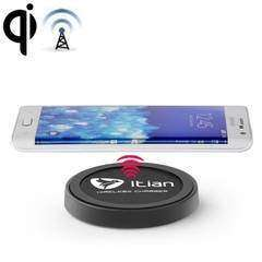 Itian Universal QI Wireless Charger Plate