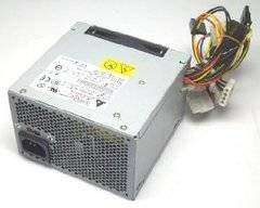 Special size micro ATX (12X8cm)Power Supply (with Sata connector) Hetis compatible DPS248AB