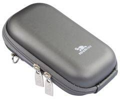 RivaCase Digital Camera Case 7004