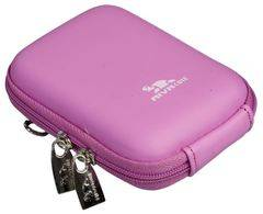 RivaCase Digital Camera Case 7022