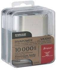 Riva Power Bank 10000mAh