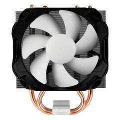 ARCTIC Freezer i11 CPU Fan