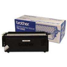 Brother Toner TN3380